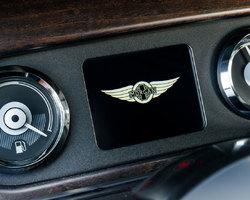 Welcome Automobile - Vernou-sur-Brenne - Morgan Plus Four